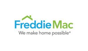 Marc Chase Voiceover Talent Freddie Mac Logo